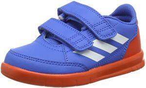 Zapatillas Adidas Altasport para Bebé