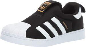 Zapatillas Adidas Superstar 360 para Bebé