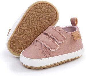 Zapatillas Antideslizantes para Bebé