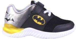Zapatillas Batman para Bebé