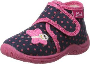 Zapatillas Beck para Bebé