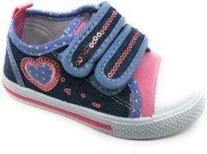Zapatillas Bubble Bobble para Bebé