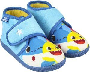 Zapatillas Cerdá para Bebé