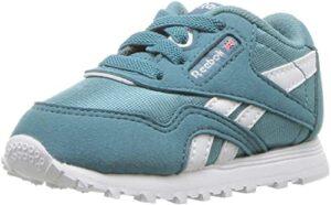 Zapatillas Clásicas para Bebé