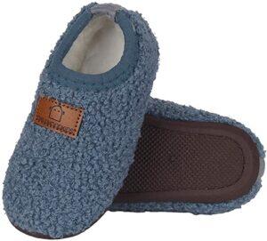 Zapatillas Debaijia para Bebé