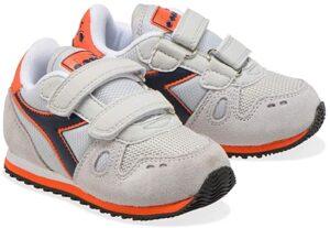 Zapatillas Diadora para Bebé