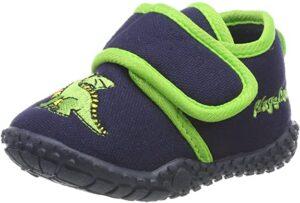 Zapatillas Dragón para Bebé