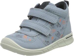 Zapatillas Ecco para Bebé