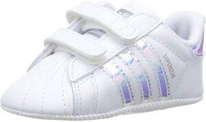 Zapatillas Fashion para Bebé