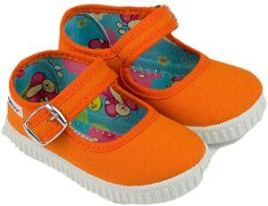 Zapatillas Javer para Bebé