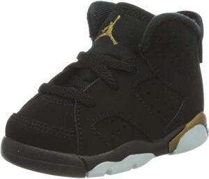 Zapatillas Jordan para Bebé