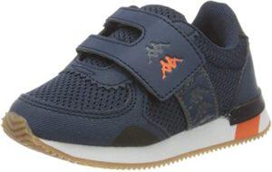 Zapatillas Kappa para Bebé