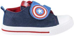 Zapatillas Marvel para Bebé