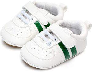 Zapatillas Masocio para Bebé