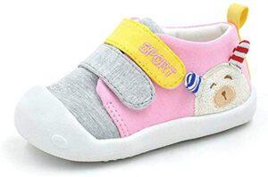 Zapatillas Matt Keely para Bebé