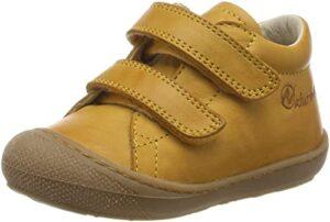 Zapatillas Naturino para Bebé