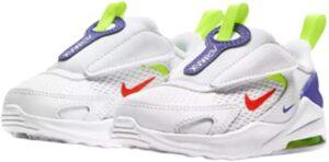 Zapatillas Nike Air Max para Bebé