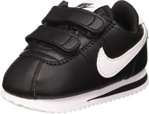 Zapatillas Nike Cortez para Bebé