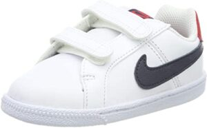 Zapatillas Nike Court Royale para Bebé
