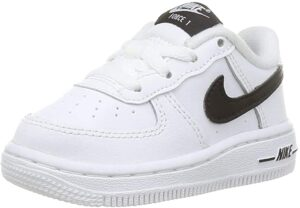 Zapatillas Nike Force para Bebé