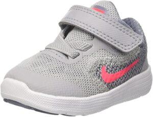 Zapatillas Nike Revolution 3 para Bebé