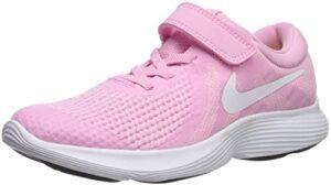 Zapatillas Nike Revolution 4 para Bebé