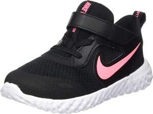 Zapatillas Nike Revolution 5 para Bebé