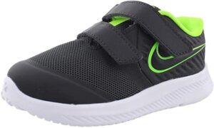 Zapatillas Nike Runner para Bebé