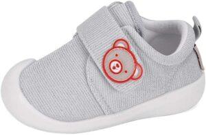 Zapatillas Ortego para Bebé