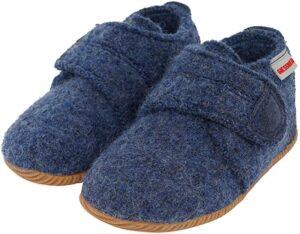 Zapatillas Personalizadas para Bebé