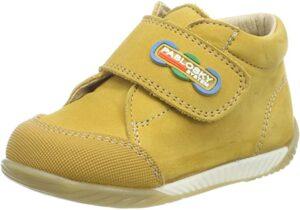 Zapatillas Preandantes para Bebé