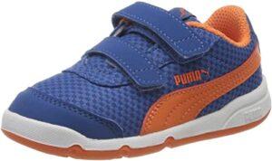 Zapatillas Puma Stepfleex para Bebé