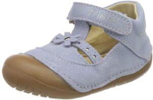 Zapatillas Simples para Bebé