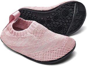 Zapatillas Sosenfer para Bebé