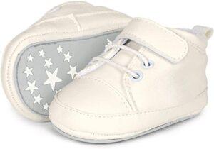 Zapatillas Sterntaler para Bebé