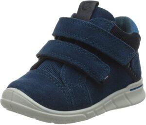 Zapatillas Suaves para Bebé