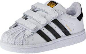 Zapatillas Superstar para Bebé