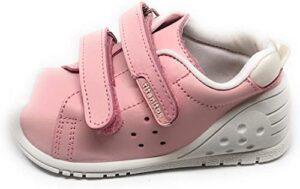 Zapatillas Titanitos para Bebé
