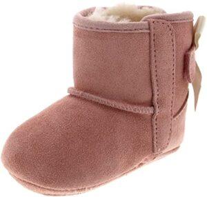 Zapatillas Ugg para Bebé