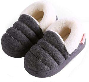 Zapatillas Vorgelen para Bebé