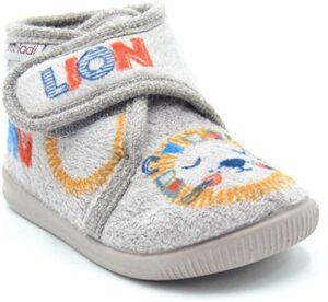 Zapatillas Vul-Ladi para Bebé