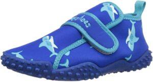 Zapatillas de Playa para Bebé