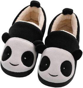 Zapatillas para Estar por Casa de Bebé