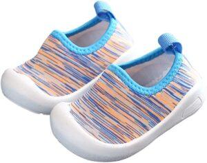 Zapatillas Ligeras para Bebé