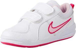 Zapatillas para Bebé 4 Años
