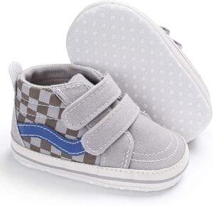 Zapatillas para Bebé 9 Meses