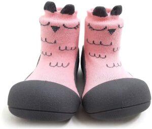 Zapatillas Attipas para Bebé
