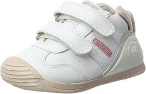 Zapatillas Biomecanics para Bebé