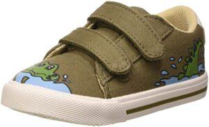 Zapatillas Chicco para Bebé