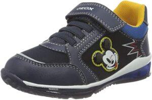 Zapatillas Disney para Bebé